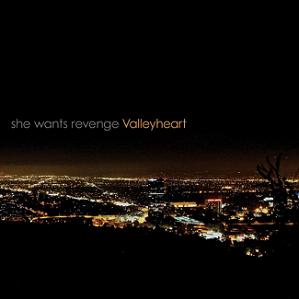 valleyheart1-590x590